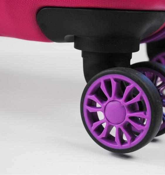 Troller Cabina Sunny-big