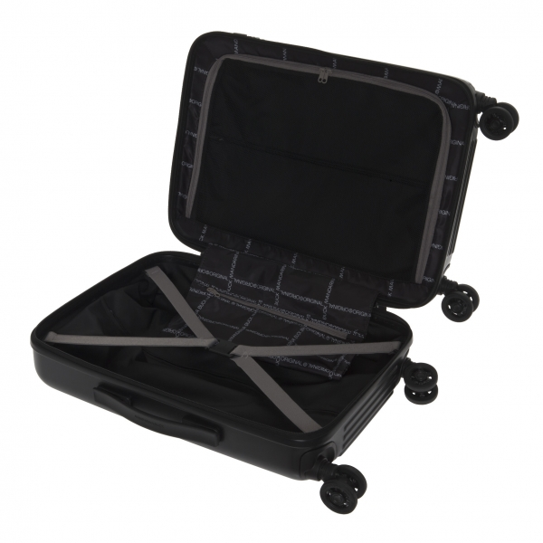 Troler Cabina Tank Case-big