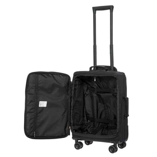 Troller Cabina X-Travel 4R-big