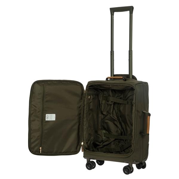 Troller Cabina X-Travel 4R-big