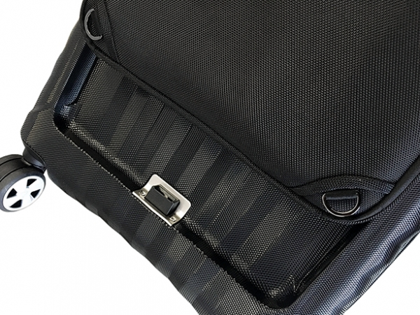 Troler Laptop Double Premium-big