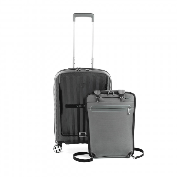 Troller Laptop Double Premium Roncato-big