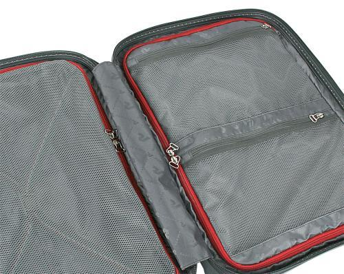 Troller Mare L Uno ZSL Premium Roncato-big