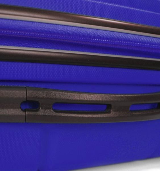Troller Mare Starlight 2.0-big