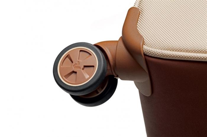 Troller Mare Uno Soft Deluxe-big