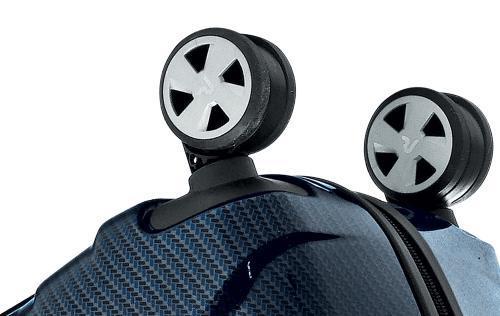 Troller Mare Uno ZSL Premium Carbon-big