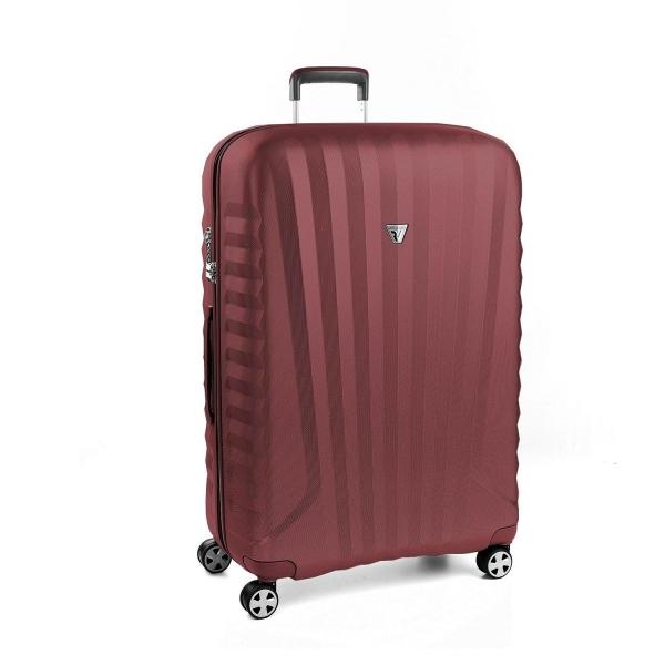 Troller Mare Uno ZSL Premium 2.0-big
