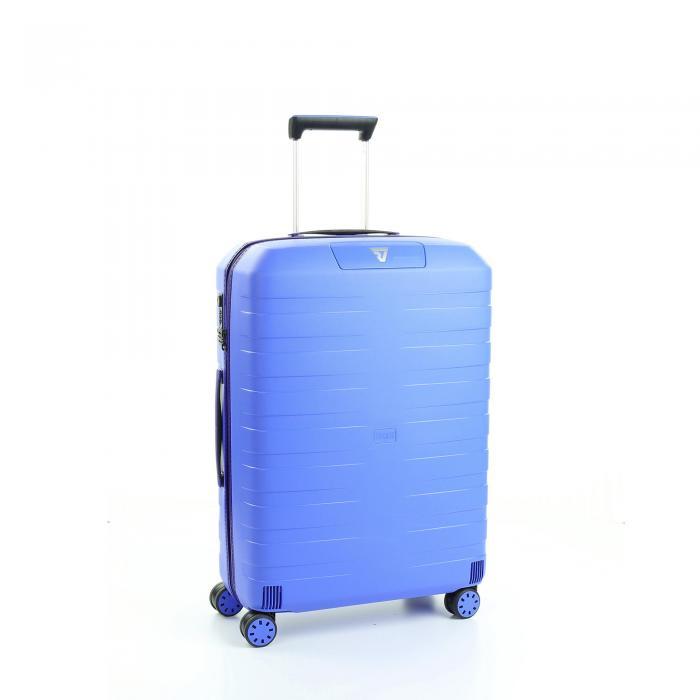 Troller Mediu BOX 2.0-big