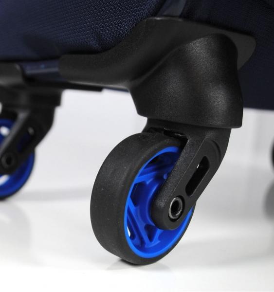 Troller Mediu Jet MODO-big