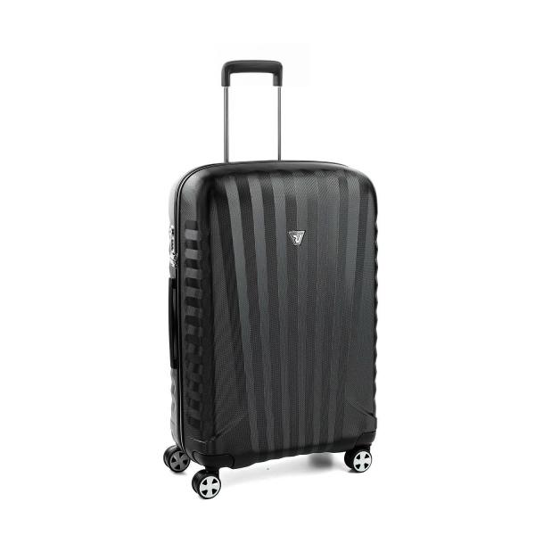 Troller Mediu M Uno ZSL Premium 2.0 Roncato-big
