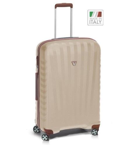 Troller Mediu M Uno ZSL Premium Roncato-big