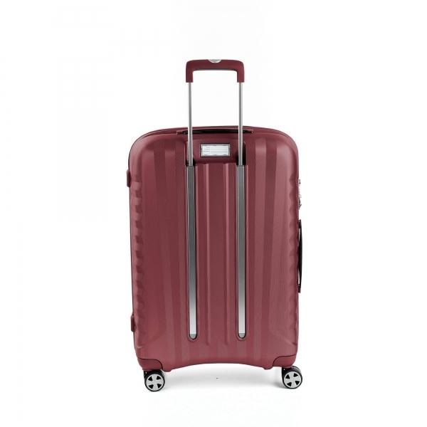 Troller Mediu ML Uno ZSL Premium 2.0 Roncato-big