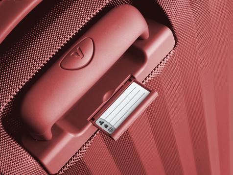 Troller Mediu ML Uno ZSL Premium Roncato-big