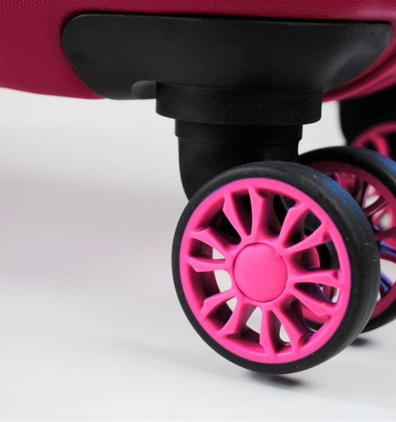 Troller Mediu Sunny-big