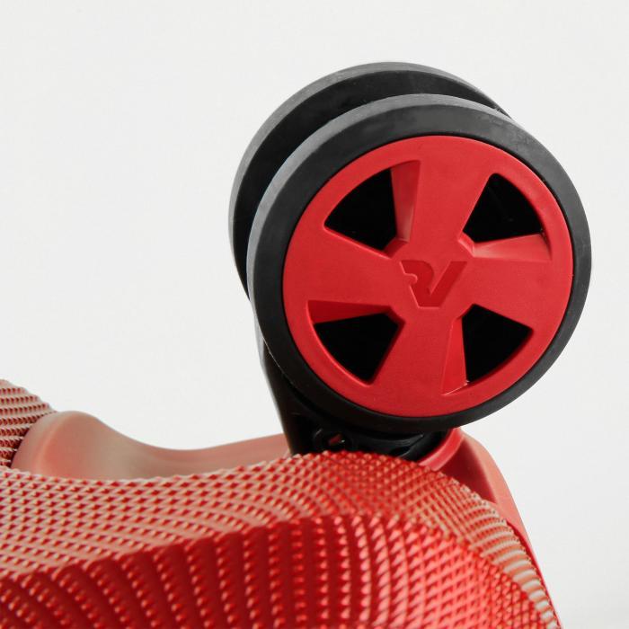 Troller mediu Unica Roncato-big