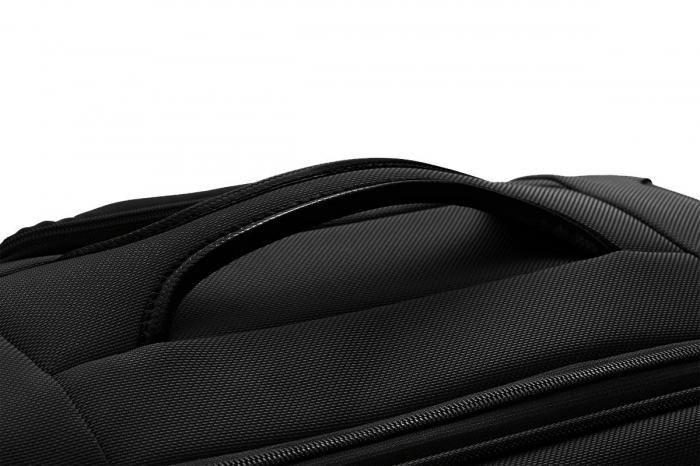 Troller Mediu Uno Soft Deluxe-big