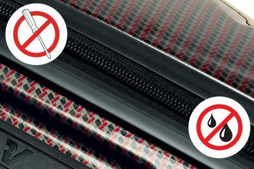 Troller mediu Uno ZSL Premium Carbon-big