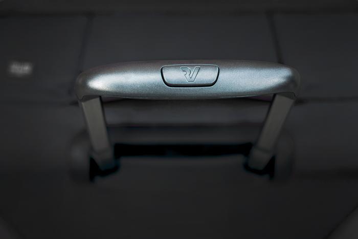 Troller Mediu Zero Gravity-big