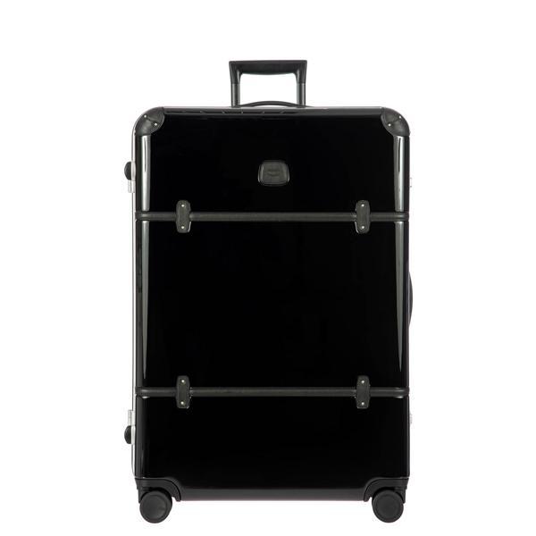 Troller XL Bellagio Metallo-big