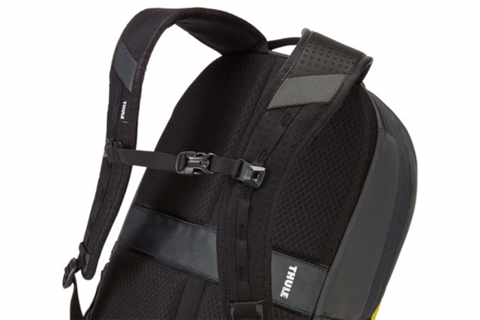 Rucsac Thule Subterra Backpack-big