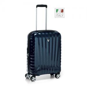 Troller cabina Uno ZSL Premium Carbon