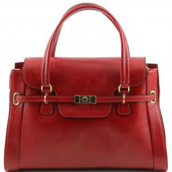Geanta Dama NeoClassic Tuscany Leather2