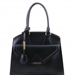 Geanta Dama Vesta Tuscany Leather