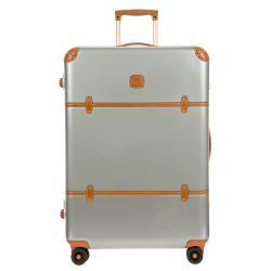 Troller XL Bellagio Metallo