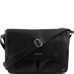Geanta Messenger Dynamic Tuscany Leather1