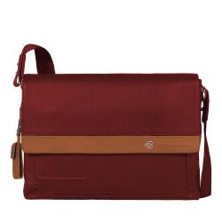 Geanta Messenger Laptop Air Vibe Piquadro5