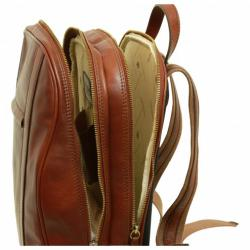 Rucsac Piele Florentine Old Angler4