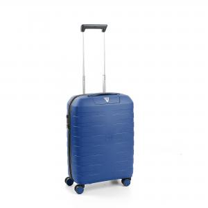 Troller Cabina BOX 2.0
