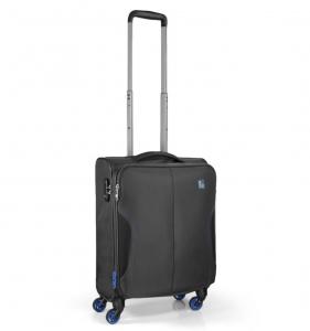 Troller Cabina Jet MODO 4R
