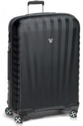 Troller Mare XL Uno ZSL Premium Roncato
